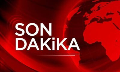 Türk-İş'ten eylem kararı