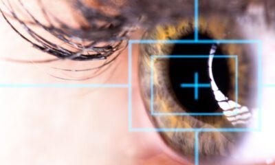 Göz sağlığı hakkında doğru sanılan 10 yanlış