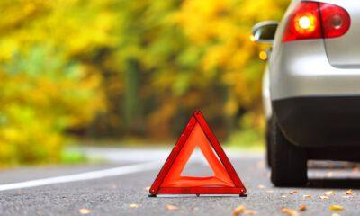İşte ani araç arızalanmalarına karşı 7 öneri
