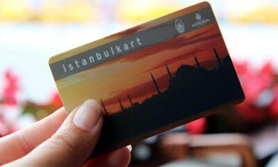 İşte İstanbulkart ve Ankarakart'ta HES kodu uygulaması detayları