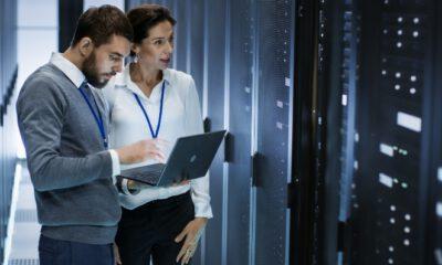Dijital altyapınızdaki kör noktalar iş sürekliliğine darbe vuruyor