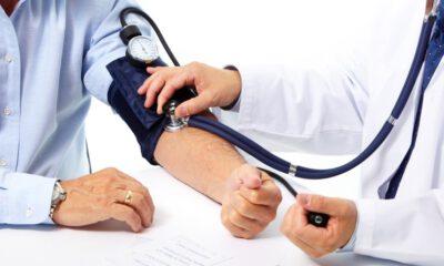 Tansiyon hastaları nelere dikkat etmeli?