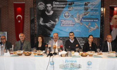 Mudanya Mütarekesi 97. yıl kutlama etkinlikleri başlıyor