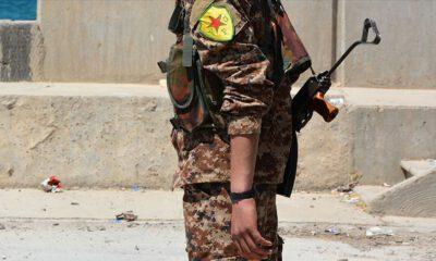 Kremlin: YPG çekilmezse, Türk ordusu tarafından ezilecek