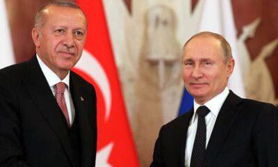 İşte Ruslarla Suriye üzerine anlaşılan 10 maddelik mutabakat metni