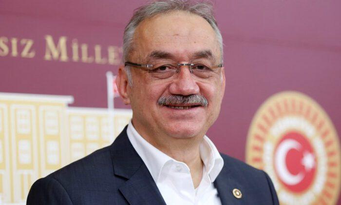 Tatlıoğlu: Türk ekonomisi, yapısal bir tıkanma içerisinde…