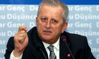 Rıfat Serdaroğlu'na 23 ay hapis cezası