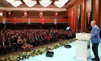 AK Partili vekillerden koruma şikayeti!