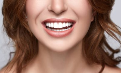 Diş estetiği hakkında doğru bilinen 10 yanlış