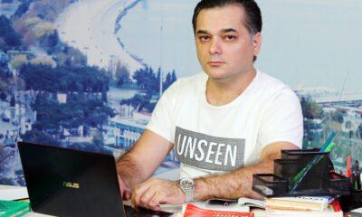 25 dil bilen dilbilimci Türkiye'ye geliyor
