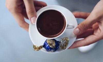 Tuzlu kahve geleneği en çok Doğu bölgelerinde devam ediyor