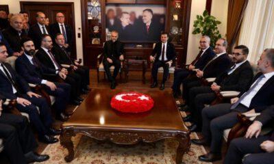 İmamoğlu'ndan 'Seyir Tepesi' talimatı
