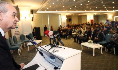 İlker Başbuğ'dan 'Libya mutabakatı' değerlendirmesi