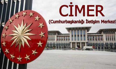 CİMER, AK Parti'nin 17 yılda sattıklarını listeledi!