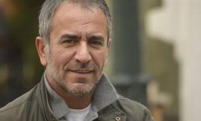 Akşener'in Basın Danışmanı Murat İde'ye saldırı girişimi