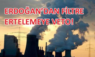 Kanun teklifi AKP ve MHP'lilerin oylarıyla kabul edilmişti