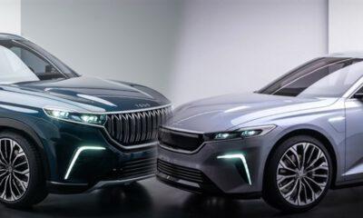 Bursa iş dünyası yerli otomobil kararından memnun…