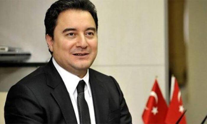 Ali Babacan'ın partisinin kuruluşu neden gecikti?