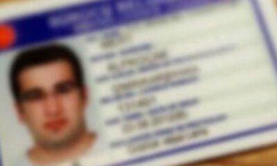 Eski sürücü belgelerinin değiştirilme süresi uzatıldı