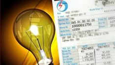 Elektrik dağıtım bedeline yüzde 16 zam