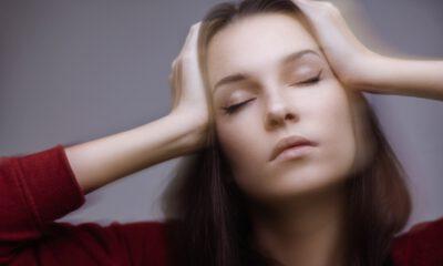 Depresyonu, anksiyetesi ve panik atağı olanlar dikkat!