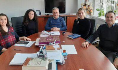 Bursa BTM – Üniversite işbirliği