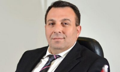 NOSAB Başkanı Gülmez: Yavaşlama döngüsünden çıkış hızlanacak