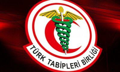 Türk Tabipleri Birliği'nden Bahçeli'ye cevap gecikmedi