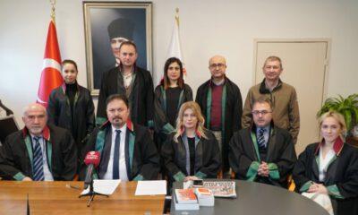 İznik Gölü'nün ölüm fermanını idare mahkemesi durdurdu