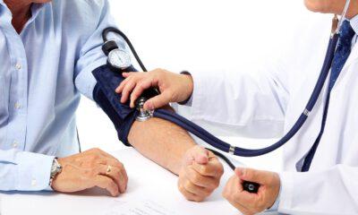 Özel hastanelerde hangi hizmetlerden ilave ücret alınmayacak?