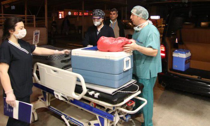 Medicabil, organ bağışına desteğini sürdürüyor