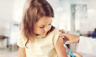 Aile hekimlerinden anne-babalara aşı uyarısı