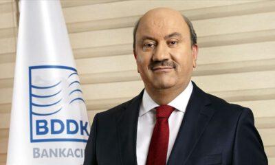 BDDK: Bankalar kaynaklarını daha verimli kullanacak