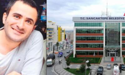 Koronavirüsten ölen eczacı, AKP'li belediyeden talepte bulunmuş!
