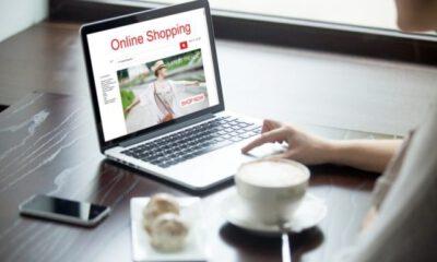 Türkiye, online nezakette dünyada 5'inci sırada