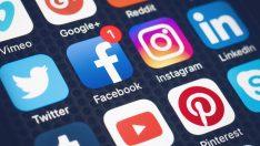 Ebeveynlerin % 52'si çocuklarının fotoğraflarını sosyal medyada paylaşıyor