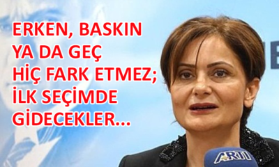 Kaftancıoğlu'ndan RTÜK'ün Halk TV'ye verdiği cezaya tepki