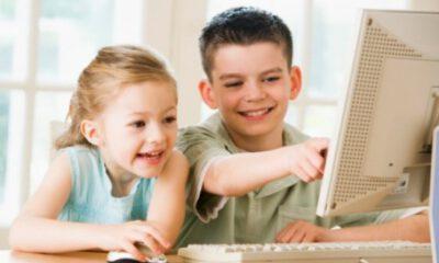 Çocuklarda sosyal medya kullanım yaşı ne olmalı?