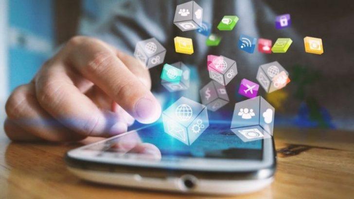 Gençlerde unutkanlığın sebebi aşırı teknoloji kullanımı ve depresyon