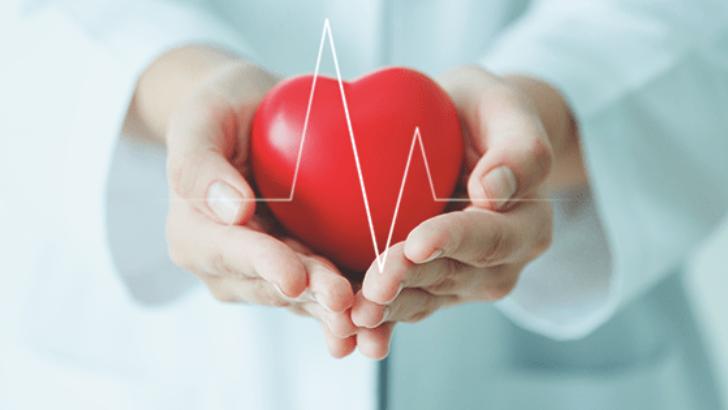 Pandemi günlerinde kalp sağlığı için 20 dakika egzersiz şart