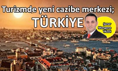 Yörük Kültürü ve Anadolu Türk Medeniyeti