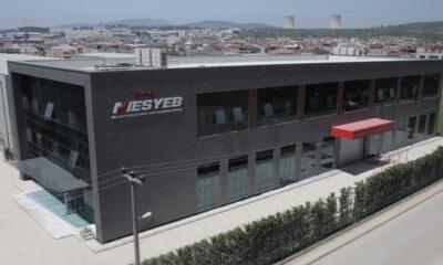 BTSO MESYEB'e Enerji Verimliği Danışmanlığı (EVD) yetkisi