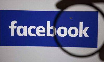 Facebook, 'içerik politikalarını' gözden geçirecek
