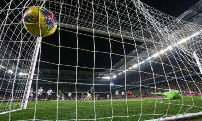 Süper Lig, Avrupa'da dakika başına en çok penaltı atılan dördüncü lig…