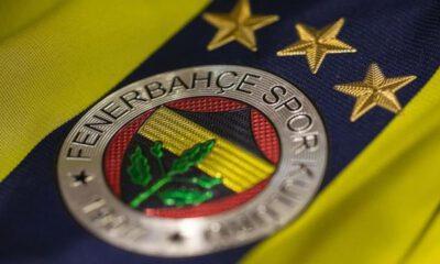 UEFA, Fenerbahçe'nin Avrupa kupaları gelirlerinden kesinti yapacak