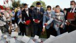 Başkan İmamoğlu'ndan 'Srebrenica soykırımı' mesajı…