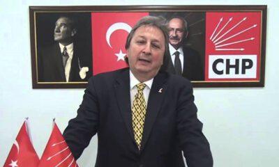 Kılıçdaroğlu'na Kurultay'da bir rakip daha…