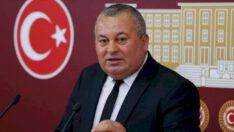 MHP'de Cemal Enginyurt depremi: İlçe yönetimi de istifa etti