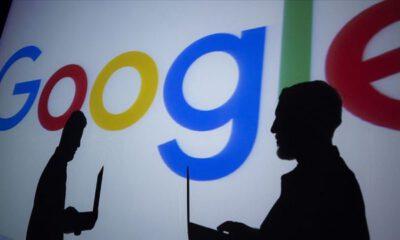Google'dan flaş Türkiye kararı