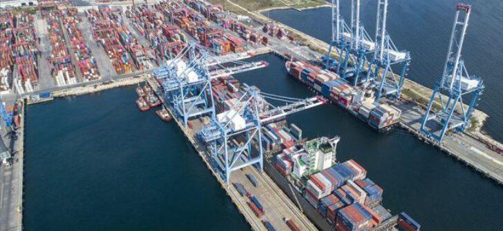 20 AB ülkesine ihracat, haziran ayında arttı